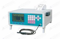 Ophthalmic Ultrasound Scanner