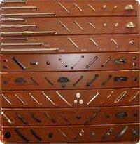 Hardware Cabinet Handle