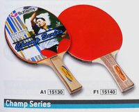 Butterfly Timo Boll Table Tennis Bat