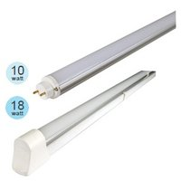 Led Retrofit Tubes