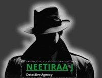 Private Detective Service