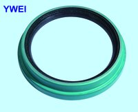 Truck Wheel Hub Oil Seals