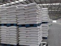 Refined Granulated Sugar (Icumsa 45)