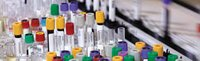 Lab Diagnostic Reagents