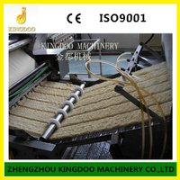 Automatic Noodle Making Machine With Perfect Technology And Constant Noodle Machine