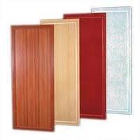 Pvc Bathroom Door Manufacturers Suppliers Dealers