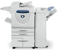 Rental Services For Xerox Machine
