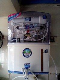 Ro Uv Water Purifiers