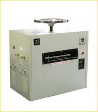 Professional Id Card Making Machine