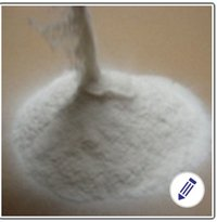 Celcium Acrylic Polymer
