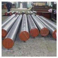 Hot Die Steel Bars