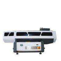 Modern Leather Printer<