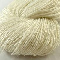 Bamboo Natural Yarn