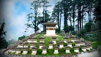 Bhutan Tour And Travel Service