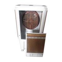 Energy Saving Evaporative Air Cooler
