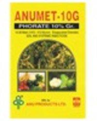 Anumet Phorate