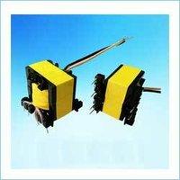 Pq Series Ferrite Transformer