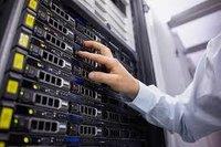 Storage Devices Maintenance Services