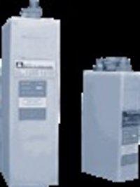 Nickel Cadmium Alkaline Battery