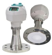 Hi Temperature Radar Level Transmitter