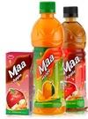 Maa Mango Drink