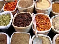 Affordable Fresh Spices