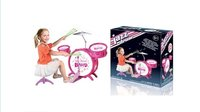 Children Musical Toys