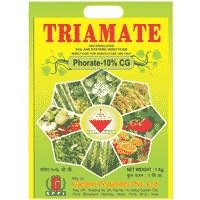 Triamate Phorate