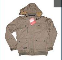 Fancy Cotton Jacket