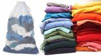 Hostel Laundry Services