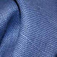 Jute Cloth