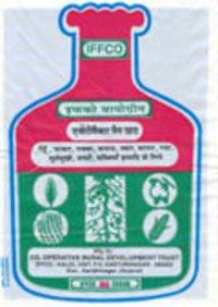 Azotobacter Fertiliser