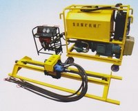 Horizontal Directional Drilling Machines (Kdy-30h)