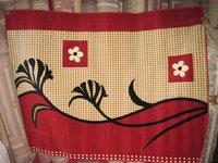 Nain Carpets in Bhadohi