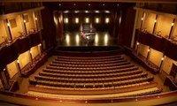Cinema Acoustical Services