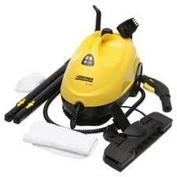 Karcher Electric Broom