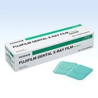 Dental X-Ray Film