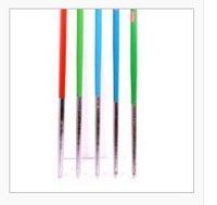 Aluminium Javelins