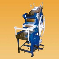 Kalsi Noodle Machine