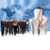 Manpower Placement Services