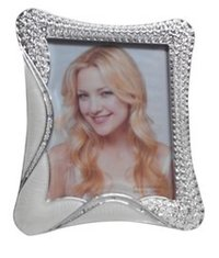 Exclusive Plastic Table Frame