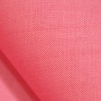 Voile Cotton Fabric