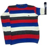 Full Sleeves Mens Sweater