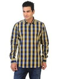 Hasan apparel in chennai tamil nadu india company profile for Linen shirts for mens in chennai
