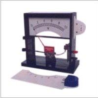Analog Demonstrator Multimeter