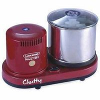 Chutty - Table Top Wet Grinder