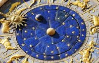 Astrological Consultancy Services