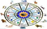 Vastu Astrology Services