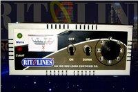 Tv Stabilizer