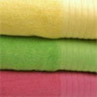 Ply Pile Sheet Towel
